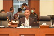 Ruang Fiskal Bertambah, Ketua Banggar DPR Apresiasi SKB Jilid III - JPNN.com