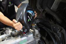 Deltalube Meluncurkan Oli Khusus Mesin Diesel untuk Kebutuhan Kendaraan Operasional - JPNN.com