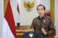 Pengakuan Jokowi soal Isyarat Kuat Perekonomian Global, Begini - JPNN.com