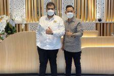 Tonjolkan Ciri Khas Indonesia, SAS Design Jadi Pilihan Artis - JPNN.com