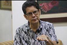 Dokter Boyke Sarankan Pria Tidak Makan Camilan Ini, Efeknya Berbahaya - JPNN.com