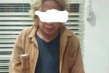Buser Sering Gelar Pesta Terlarang di Rumahnya, Terendus Polisi, Langsung Disikat - JPNN.com