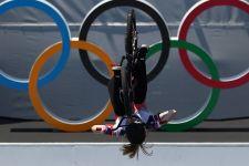 5 Hal Kontroversial yang Terjadi pada Gelaran Olimpiade Tokyo, Cek di Sini - JPNN.com