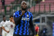 Didier Drogba Konfirmasi Kedatangan Lukaku ke Chelsea, Begini Katanya... - JPNN.com