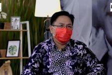 Bung Hatta Sosok Sederhana, Cenderung Ingin Tampil di Belakang Layar - JPNN.com