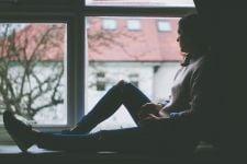 4 Alasan Seorang Istri Selingkuh Meski Suami Mencintainya - JPNN.com