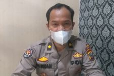 Polda Sumut OTT Kepala Puskesmas Hutaimbaru, Sita Rp 13,9 Juta Diduga Hasil Pungli - JPNN.com