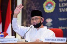 Akademisi Ingatkan Pembangunan Harus Sejalan dengan Konservasi Lingkungan - JPNN.com