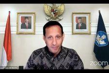 Haidar Ungkap Isi Pertemuan 2 Jam dengan Mas Nadiem - JPNN.com