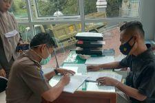 Polisi Melimpahkan Penanganan Kasus Sekolah Melanggar PPKM ke Satpol PP - JPNN.com