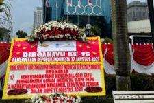 Serikat Karyawan Minta Erick Thohir Selamatkan Garuda Indonesia - JPNN.com