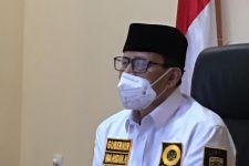 Mendagri Tito Karnavian Mengapresiasi Gubernur Banten - JPNN.com
