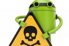 9 Aplikasi Android Ini Menjebak Anda, Waspadalah! - JPNN.com
