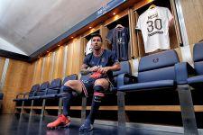 Lionel Messi Momok Mematikan Bagi Lini Belakang Manchester City - JPNN.com