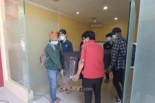 Jenazah Wanita Terbungkus Kardus di Cakung Dibawa ke Pemalang, Ini Harapan Keluarga - JPNN.com