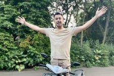 Raffi Ahmad: Kalau Dia Mau ke Rumah Gue, Ayo Aja - JPNN.com