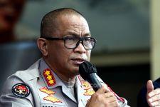 Polisi Periksa 6 Saksi Kasus Kebakaran Lapas Tangerang - JPNN.com