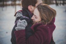 5 Tanda Kekasih Pria Idaman, Jangan Dilepas - JPNN.com