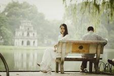 Masih Cinta, Ini 3 Alasan Suami Tetap Menceraikan Istrinya - JPNN.com