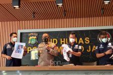Nekat Akses Akun yang Sudah Disita Polisi, Dokter Richard Lee Jadi Tersangka - JPNN.com