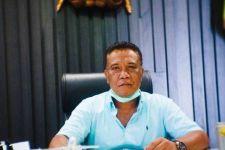 RSUD Klungkung Overload Pasien, DPRD Langsung Bergerak - JPNN.com