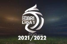 Klasemen Sementara Usai Persib vs Bali United Bermain Imbang 2-2 - JPNN.com