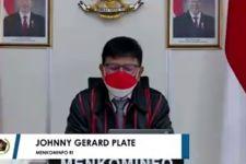 Lebih dari 3.000 Kelurahan Wilayah Non-3T Belum Terjangkau Jaringan 4G - JPNN.com