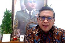 Megawati Sebut Saat ini Ada yang Masih Terjebak Ego Sektoral - JPNN.com
