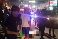 Kecelakaan Maut di Condet, Suryati Tewas Mengenaskan - JPNN.com