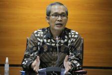 KPK Menetapkan Bupati Bintan sebagai Tersangka Korupsi Pengaturan BKC - JPNN.com