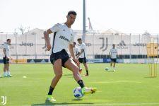 Edan, PSG Pengin Menyatukan Ronaldo dengan Lionel Messi - JPNN.com