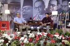BKNP PDI Perjuangan Menggali Konsep Koperasi Bung Hatta dan Bangunan Ekonomi Indonesia - JPNN.com