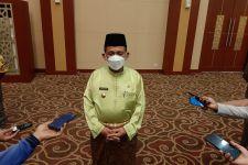 Bupati Bintan jadi Tersangka Korupsi, Gubernur Kepri Sangat Prihatin - JPNN.com
