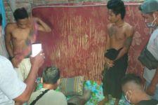 Mustafa sedang Tertidur saat Polisi Datang, Kelakuannya Terbongkar - JPNN.com