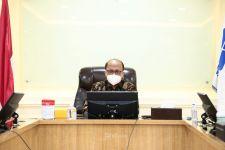 Kemenaker Puji Dedikasi dan Loyalitas Tujuh Atase Ketenagakerjaan di Negara Penempatan - JPNN.com