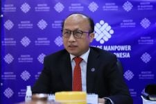 Kemenaker Puji Dedikasi dan Loyalitas 7 Atnaker di Negara Penempatan - JPNN.com