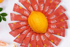 Tingkatkan Imunitas dengan Suplemen Vitamin C Dosis Tinggi - JPNN.com
