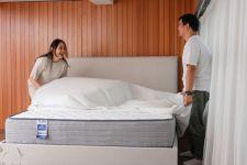 Turu Bed Tawarkan Kasur Bergaransi dan Layanan Kustomisasi - JPNN.com