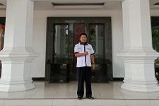 Afirmasi 15%, Passing Grade PPPK 2021 Dinaikkan, Sigid: Sama Juga Bohong! - JPNN.com