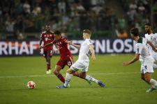Munchen Bermain Imbang di Laga Perdana Bundesliga, Nagelsmann Sesalkan Soal Ini... - JPNN.com