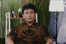 Bung Hatta, Buku, dan Anak Muda Kekiniaan - JPNN.com