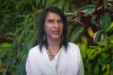 Mami Yuli Bilang, Jika tak Ingat Almarhum Olga, Billy Syahputra Pasti Sudah... - JPNN.com