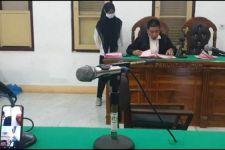 Syahrudi Cs Dituntut Hukuman Mati - JPNN.com