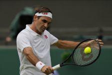 Roger Federer Beri Kabar Terkait Cedera yang Dialaminya, Begini Dia Bilang - JPNN.com