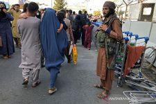 Jusuf Kalla Yakin Taliban Sudah Berubah, Ini Alasannya... - JPNN.com