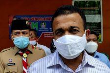 Soal Agustusan, Pak Anwar Sampaikan Pernyataan Tegas kepada Warga - JPNN.com