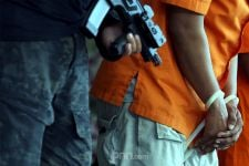 Polisi Kerap Mengintai Rumah Begal Sadis, Tidak Ada Ampun, Dor! - JPNN.com