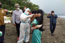 Peringati HUT ke-76 RI, Wanita Emas: Semoga Ratu Adil Hadir Selamatkan Bangsa - JPNN.com