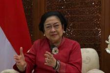 Pesan HUT Kemerdekaan RI, Megawati: Dulu Disebut Partai Sandal Jepit, Sekarang Bisa Seperti Begini - JPNN.com