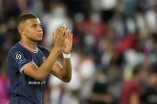 PSG Pasrah Kehilangan Kylian Mbappe - JPNN.com